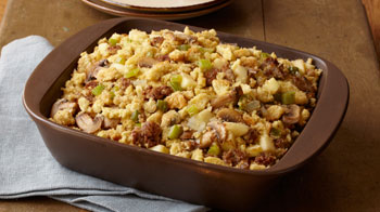 apple_sausage_corn_bread_stuffing.jpg